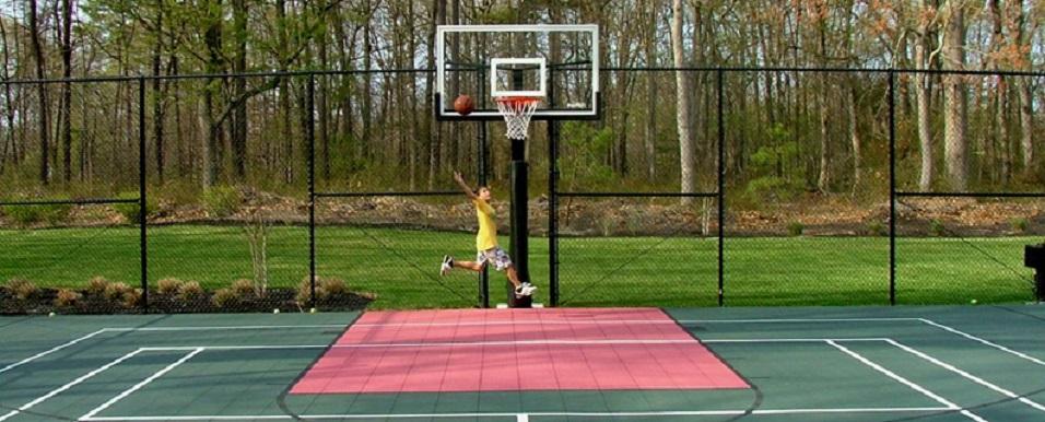Massport Basketbol